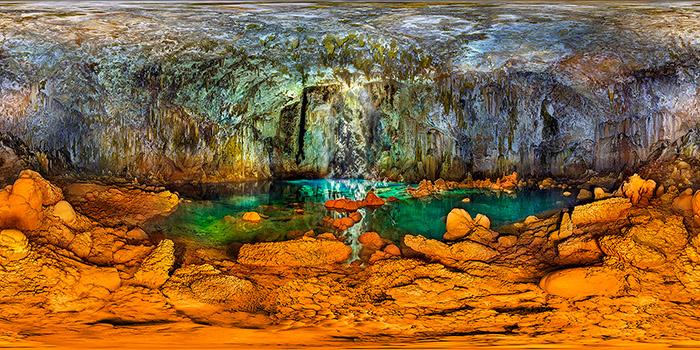 Fotoexplorer-Marcio-Cabral-360-BRA-MS-Bonito-Abismo-Anhumas-002