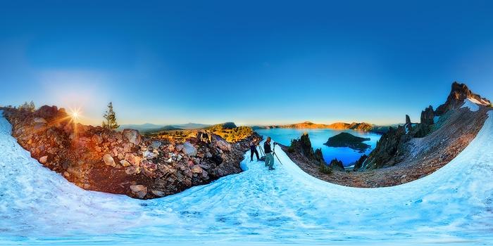 Fotoexplorer-Marcio-Cabral-360-EUA-OR-Crater-Lake-002