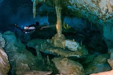fotoexplorer_marcio_cabral_cenotes_mexicanos_10