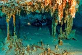 fotoexplorer_marcio_cabral_cenotes_mexicanos_11