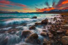fotoexplorer_marcio_cabral_nova-zelandia_06