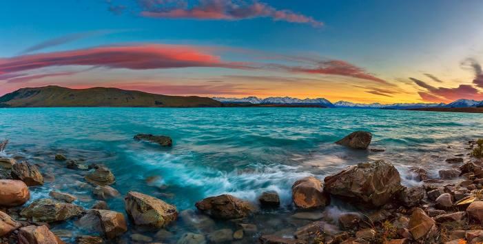 fotoexplorer_marcio_cabral_nova-zelandia_07