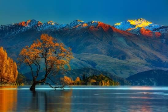 fotoexplorer_marcio_cabral_nova-zelandia_08