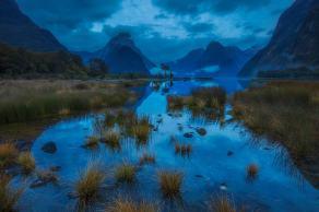 fotoexplorer_marcio_cabral_nova-zelandia_14
