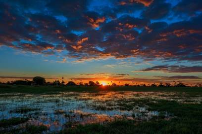 fotoexplorer_marcio_cabral_pantanal_23