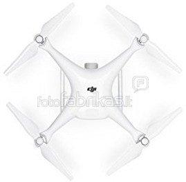 Dji Phantom Flight Time Boeing Phantom Wiring Diagram ~ Odicis