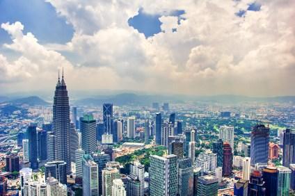 Kuala Lumpur - Overview
