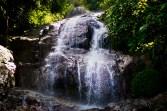 Koh Samui - Waterfall 2