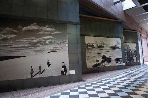 Tokio_Fotomuseum