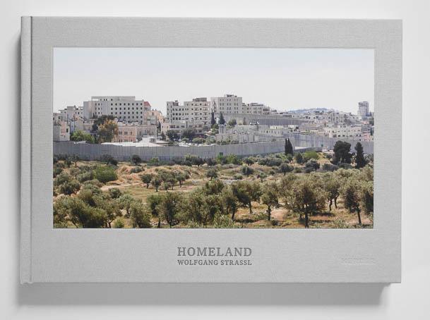 Homeland-Kerber