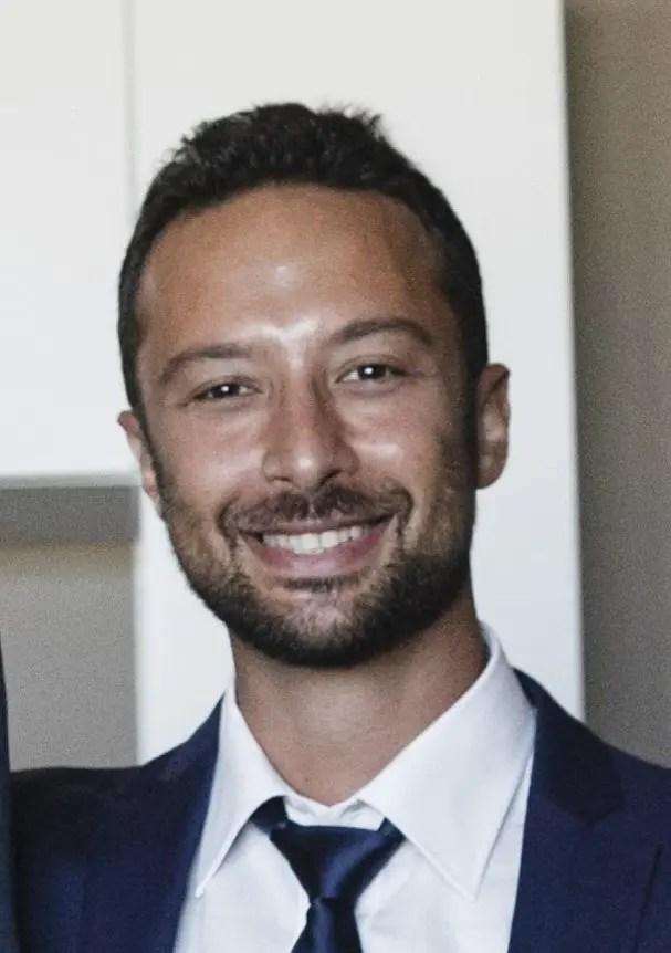 Giuseppe Adessi