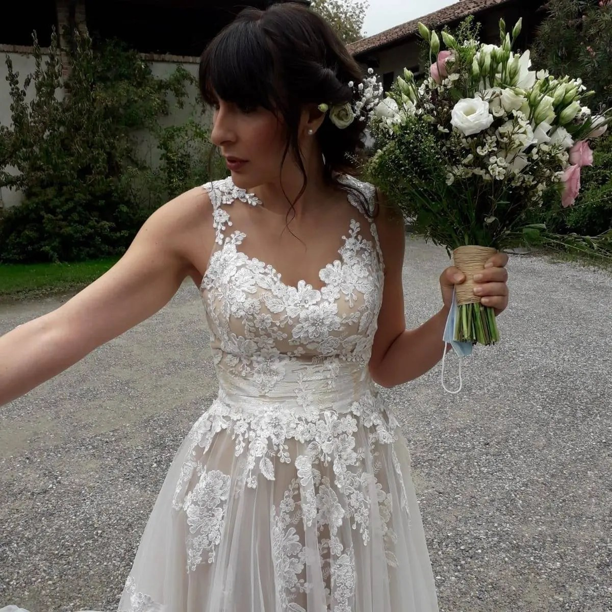 Lara Fiamenghi