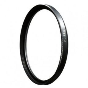 B+W UV Filters 010 37mm