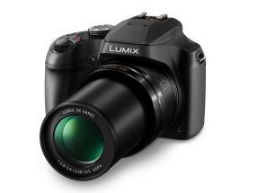 Panasonic LUMIX DMC-FZ82 -4125