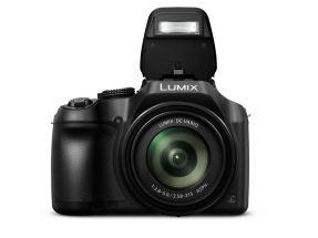 Panasonic LUMIX DMC-FZ82 -4123