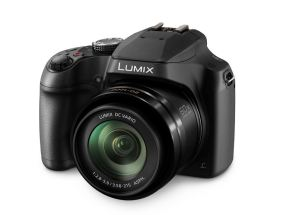 Panasonic LUMIX DMC-FZ82 -0