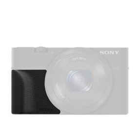 Sony AG-R2B Grip voor RX100-0