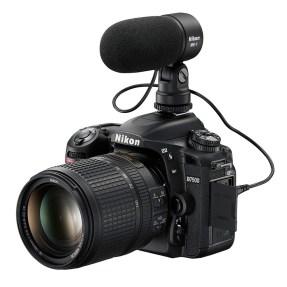 Nikon D7500 + AF-S 18-140mm VR-4726