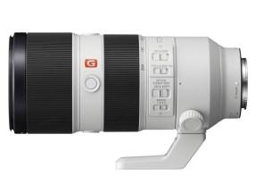 Sony FE 70-200mm F/2.8 GM OSS-4797