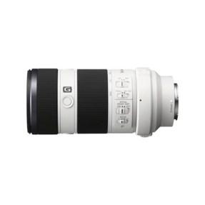 Sony FE 70-200mm F/4.0G OSS-4803
