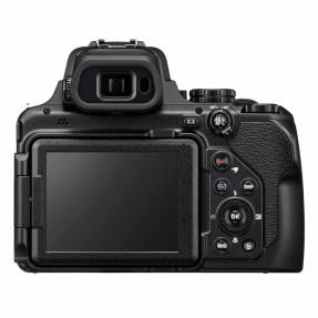 Nikon Coolpix P1000-5009