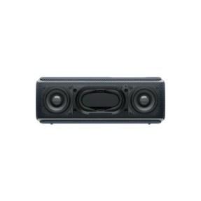 Sony SRS-XB21 Bluetooth speaker zwart