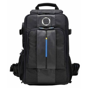 Olympus CBG-12 Professional Backpack
