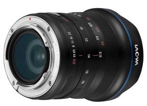 Laowa 10-18mm f/4.5-5.6 Sony FE objectief-5329
