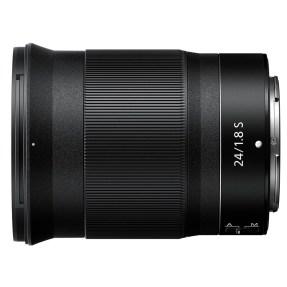 Nikon Z 24mm F/1.8 S-line Nikkor-6094