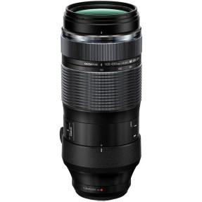 Olympus M.Zuiko Digital ED 100-400mm f/5.0-6.3 IS-6448