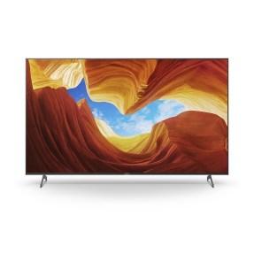 Sony KD55XH9299 4K LED TV