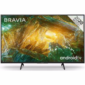 Sony 4K Ultra HD LED TV KD55XH8096 (2020)