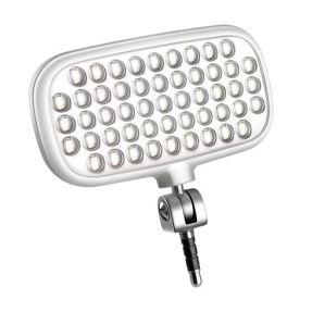 Metz Mecalight LED-72 Smart White