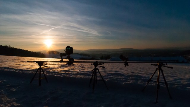 buelach-making-of-timelapse-1553