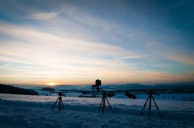 buelach-making-of-timelapse-1610