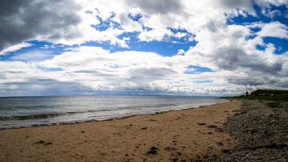 Schottland Tag 5