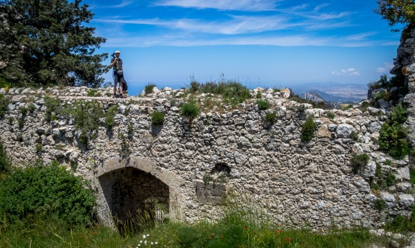 Zypern 2015