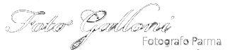 Foto Galloni – Fotografo Parma