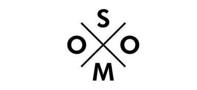 Soom Studio
