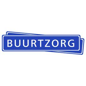 Buurtzorgpension