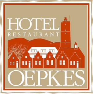 Hotel-Oepkes-Terschelling