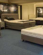 Slaapkamer-speciaal-zaak