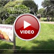 Video-Camping-De-Kei