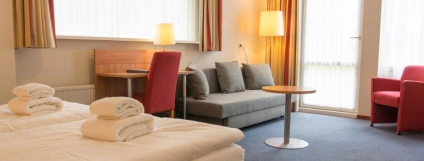 Hotel de stoppelberg Beekbergen