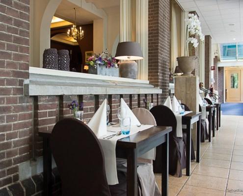 Landgoed Hotel Ehzerwold Almen