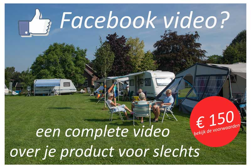 Goedkope-video-sociale-media