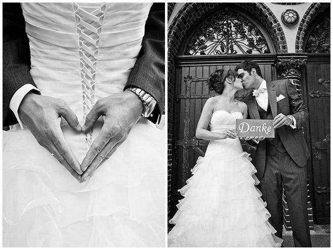 Hochzeitsfotografie Berlin Rookie  Fotograf Blog