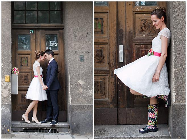 Hochzeit Milanhof Guhrow Rookie  fotografblogde