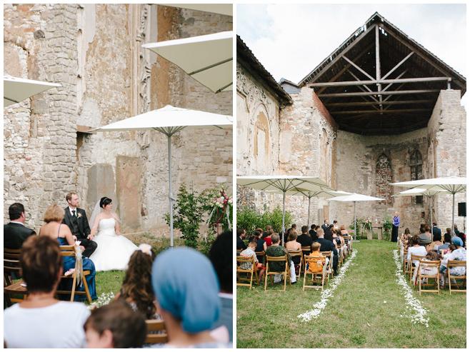 Hochzeitsfotograf Rittergut Dorstadt Rookie  Fotograf Blog