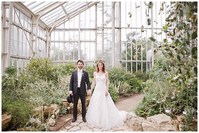 Hochzeit Botanischer Garten Berlin Rookie  fotografblogde